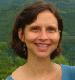 Prof.a Hilma Vasconcelos